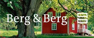 Beinbauer-Holz-Parkett-Berg-und-Berg