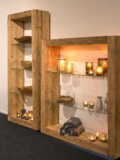 gehacktes holz beinbauer holz. Black Bedroom Furniture Sets. Home Design Ideas