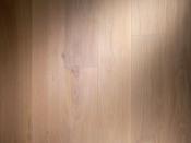 Massivholzboden, Laubholz, weiß (Weiss)