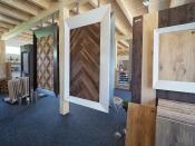 Beinbauer-Holzhandel-Parkettboden-01