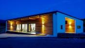 Beinbauer-Holzhandel-Parkettboden-04