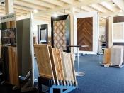 Beinbauer-Holzhandel-Parkettboden-05
