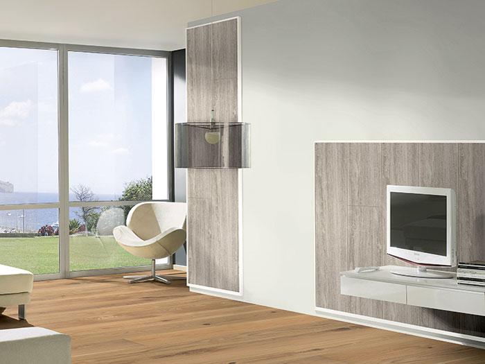 wand deckenverkleidung beinbauer holz. Black Bedroom Furniture Sets. Home Design Ideas