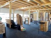 Beinbauer-Ausstellung4